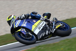 Isaac Vinales, Tech 3 Racing