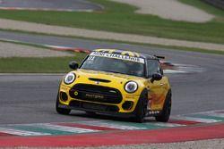 Andrea Farina - Motorsport.com Italia