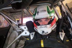 Nicola Baldan, Pit Lane Competizioni
