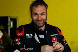 Rene Münnich, ALL-INKL.com Racing