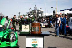Trofeo Rolex 24H