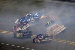 Crash: