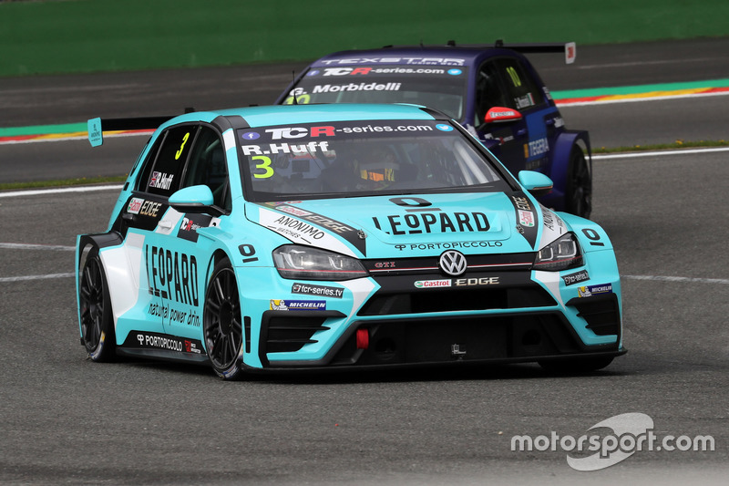 tcr-spa-francorchamps-2017-rob-huff-leop