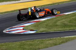Felipe Drugovich, Van Amersfoort Racing