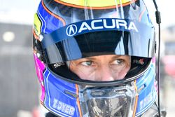 Tom Dyer, RealTime Racing Acura