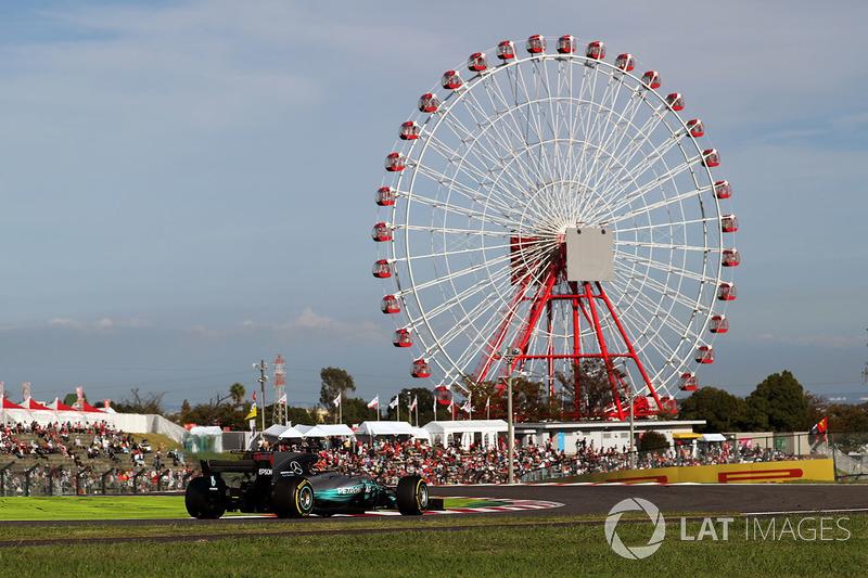 #8. GP Jepang