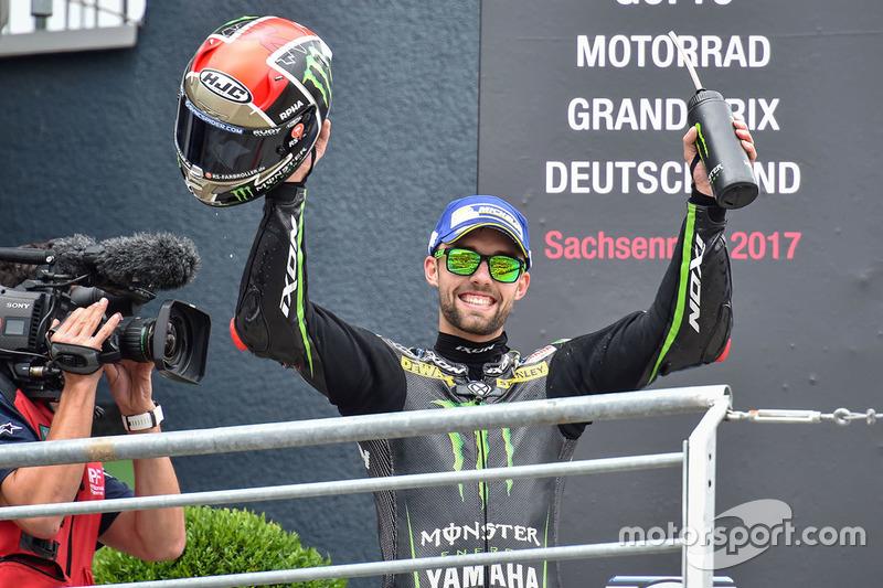 "<img src=""https://cdn-3.motorsport.com/static/img/cfp/0/0/0/0/83/s3/germany-4.jpg"" alt="""" width=""20"" height=""12"" />GP d'Allemagne2017"