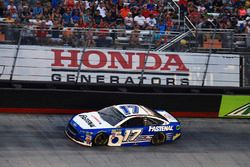 Ricky Stenhouse Jr., Roush Fenway Racing Ford honda