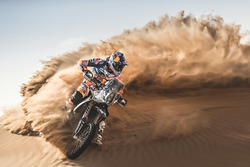 Antoine Meo, KTM Factory Racing