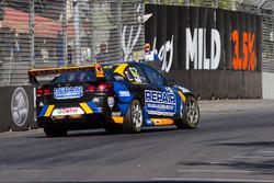 Alex Rullo, Lucas Dumbrell Motorsport