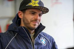 Tom Onslow-Cole, BMW Team Schubert Motorsport