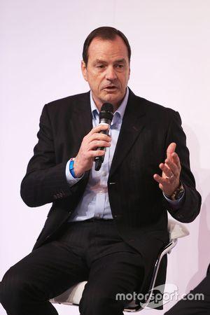Alan Gow