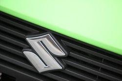 Suzuki Swift RS
