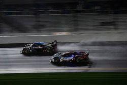 #10 Wayne Taylor Racing Cadillac DPi, P: Renger van der Zande, Jordan Taylor, Ryan Hunter-Reay, #67