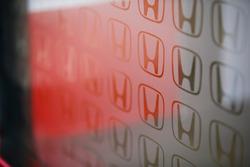 Honda logos