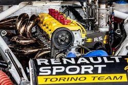 Renault Sport Torino