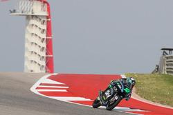Dennis Foggia, Sky Racing Team VR46