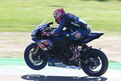 Lucas Mahias, GRT Yamaha Official