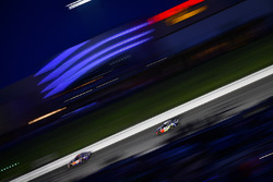 Denny Hamlin, Joe Gibbs Racing, Toyota Camry FedEx Freight, Alex Bowman, Hendrick Motorsports, Chevrolet Camaro Axalta