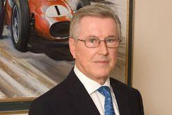 Martin Birrane, Lola