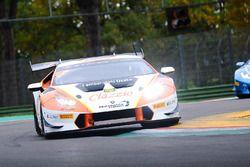#211 Clazzio Racing : Afiq Yazid, Kei Cozzolino