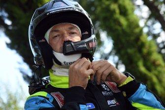 Giandomenico Basso, Sport e Comunicazione