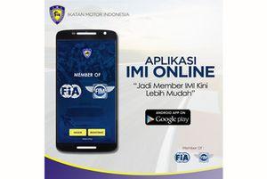 IMI Online