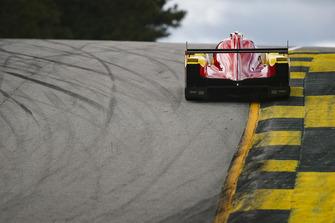 #52 AFS/PR1 Mathiasen Motorsports ORECA LMP2, P: Sebastian Saavedra, Jose Gutierrez, Will Owen