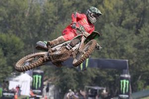 Romain Febvre, Monster Energy Kawasaki Racing Team