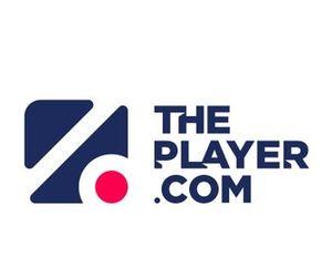 ThePlayer.com logo