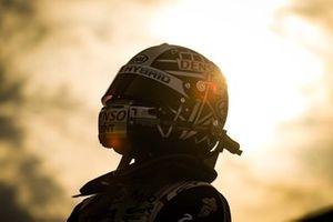 #7 Toyota Gazoo Racing: Kamui Kobayashi