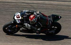 Takumi Takahashi, MIE Racing Racing Team