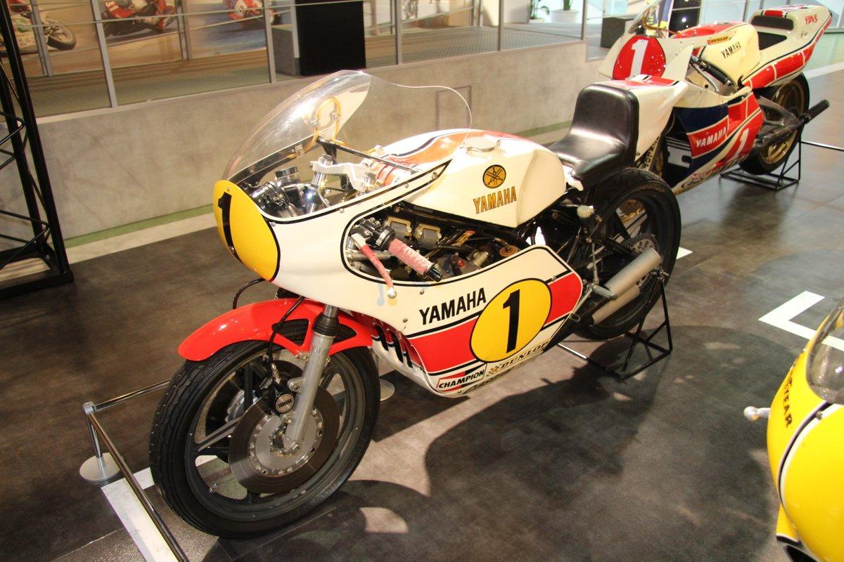 1975_Yamaha YZR500(0W23)