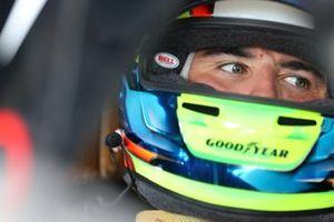 #25 Algarve Pro Racing Oreca 07 - Gibson: Gabriel Aubry