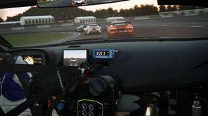 Imagen de Assetto Corsa Competizione - GT4 DLC Pack