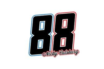 Nicky Catsburg, Engstler Hyundai N Liqui Moly Racing Team