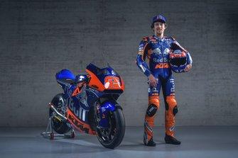Philipp Öttl, Red Bull KTM Tech3