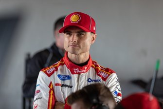 Tim Slade, DJR Team Penske Ford