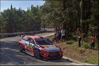 Rally RACC 2019
