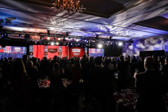 IMSA Night of Champions 2019