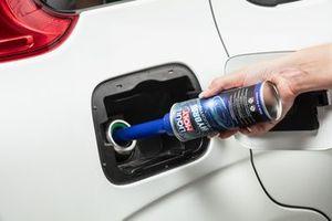 20200318 1001 Application hybrid additive fuel additive