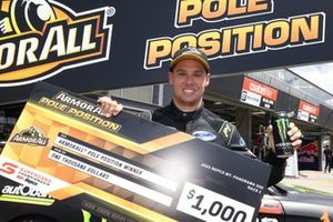 Cameron Waters, Tickford Racing