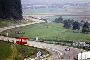 Wilson Fittipaldi, Copersucar, Fittipaldi FD03