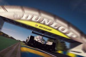 Motorsport Games sluit overeenkomst voor overname van Studio397 en rFactor 2.
