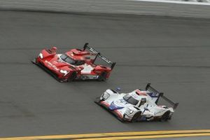 #31 Action Express Racing Cadillac DPi: Chase Elliott, Felipe Nasr, Pipo Derani, Mike Conway