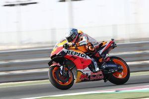 Pol Espargaró, Repsol Honda Team