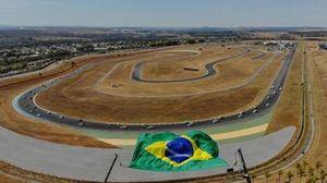 Autódromo de Goiânia