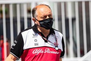 2021 Azerbaijan Grand Prix - Saturday.JPG