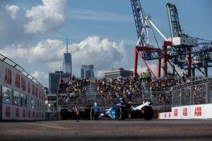 Maximilian Günther, BMW I Andretti Motorsports, BMW iFE.21