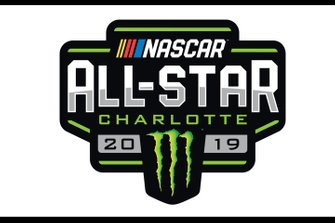 All-Star Race Logo
